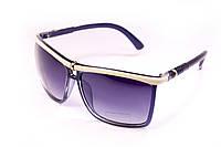 Солнцезащитные очки (3039-5)