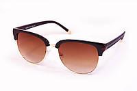 Солнцезащитные женские очки 8163-1