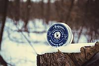 Rangnar - Воск для бороды и усов сильной фиксации Lumberjaсks of the North 30мл
