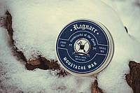 Воск для бороды и усов сильной фиксации Lumberjaсks of the North 60мл - Ragnarr, фото 1