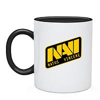 Чашка Navi Dota Cs