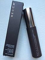 BECCA Основа под макияж для естественного тона