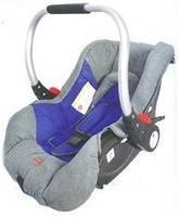 Универсальное детское переносное автокресло Бебикокон BBC 326-2 (Bebe Confort)