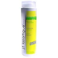 Шампунь Прополис для жирной кожи головы Shampoos, Объем - 200 мл
