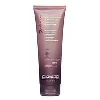 2chic Ultra-Sleek Кондиционер для сияния волос, Объем - 250 мл