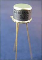 Транзисторы 2т, кт, 2п, кп