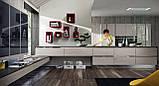 Современная кухня из натурального дерева ZOE фабрика AR-TRE (Италия), фото 2