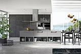 Современная кухня из натурального дерева ZOE фабрика AR-TRE (Италия), фото 4