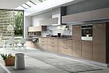 Современная кухня из натурального дерева ZOE фабрика AR-TRE (Италия), фото 5