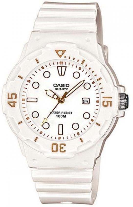 Casio LRW-200H-7E2VEF оригинал