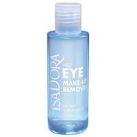 Eye Make-up Remover Средство для снятия макияжа с глаз, Объем - 100 мл