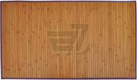 Циновка Экорамбус бамбуковая 860653283 0,7x1,2 м