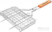 Решетка-гриль FORESTER для сосисок BQ-N10