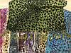 Шарфы Палантины 65*180 см