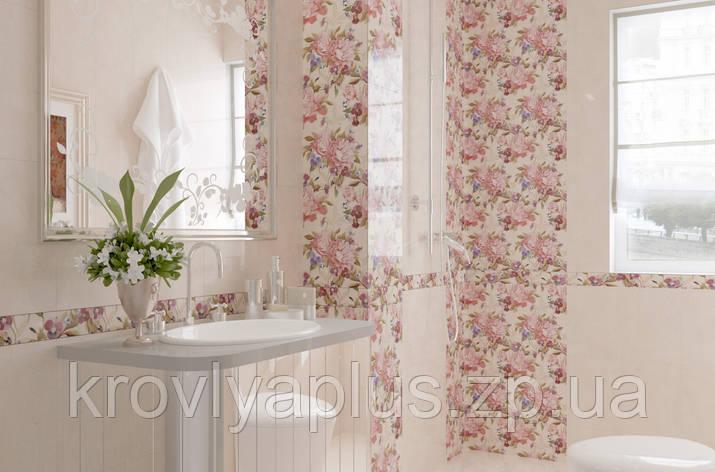 Golden Tile - коллекция Троянда/TROYANDA, фото 2