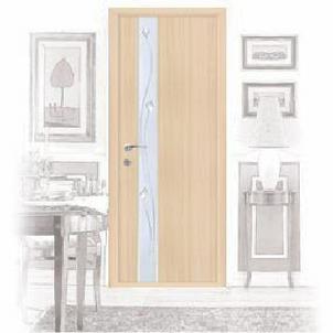 Двери Новый Стиль серии Квадра