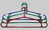 Плечики вешалка зимние 2 сорт