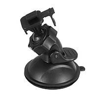 Авто Держатель для крепления всасывания для контрольной камеры Nextbase HD Видеорегистратор камера 202 302G 402G 512G