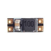 Модуль фильтра FlyFox LC для FPV Racing для устранения помех от видеосигнала и интерференции пульсаций сигнала видеосигнала