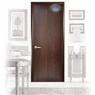 Двери межкомнатные Новый Стиль коллекции Колори