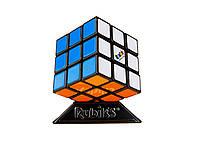 "Головоломка RUBIK""S - Кубик 3*3 для детей от 8 лет ТМ Rubik""s RBL303, фото 1"