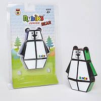"""Головоломка RUBIK""""S - Мишка для детей от 4 лет ТМ Rubik""""s RBL302"""