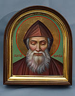 Икона Святого Шарбеля.