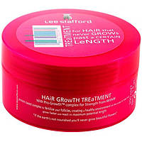 Hair Growth Маска для роста волос, Объем - 200 мл