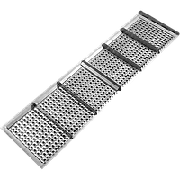 Удлинитель решета Clayson 8050 (Клейсон 8050)