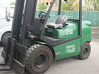 Dimex D50