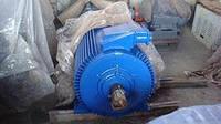 Электродвигатель 110 кВт 1000 об АИР315S6, АИР 315S6, АД315S6, 5А315S6, 4АМ315S6, 5АИ315S6, 4АМУ315S6, А315S6