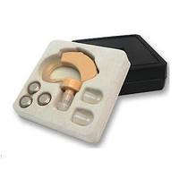 Слуховой аппарат - усилитель звука MY-908 доставка  по  Укарине