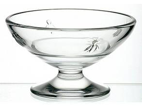 Креманка 6.6 см 0.2 л La Rochere Abeille 607001