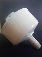 Лейка большая из пластика с сеткой Гемопласт ML-005