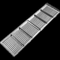 Удлинитель решета John Deere 950 (Джон Дир 950)