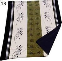 Покрывало - одеяло Kugulu 160х220 160x220 13