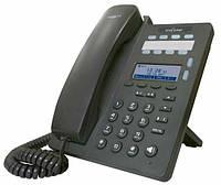 IP телефон Escene ES206PN