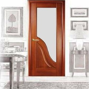 Двери Новый Стиль серии Маэстра