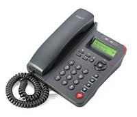 IP телефон Escene ES220N