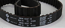 Ремень грм фольксваген т4 (комплект + ролики ) 2.5 TDI /SDI + Volkswagen LT 28-35 INA--Германия 530048410, фото 3