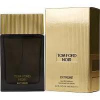 Мужские TOM FORD NOIR EXTREME(ТОМ ФОРД) men 50ml(100% Оригинал)(EDP парфюмированная вода)