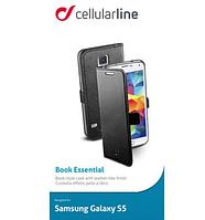 Чехол-книжка Celluarline для Samsung Galaxy S5 Mini