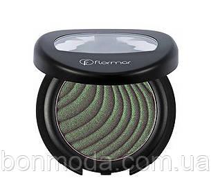 Тени для век Flormar Metallic EyeShadow № 05