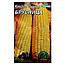 Семена Кукуруза Брусница сахарная большой пакет 15 г, фото 2