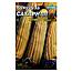 Семена Кукуруза Сахарная большой пакет 15 г, фото 2