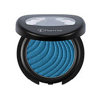 Тени для век Flormar Metallic EyeShadow № 06