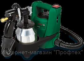 Електричний Краскопульт DWT ESP05-200 T (компресор окремо) При оплаті на карту-для Вас ОПТОВА ЦІНА