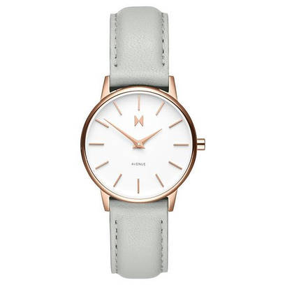 Часы женские MVMT FLORENCE / AVENUE SERIES