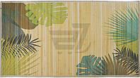 Циновка Экорамбус бамбуковая 860653287-M 0,7x1,2 м