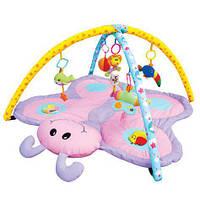 Коврик развивающий для малышей 898-11А